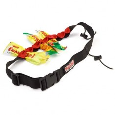 High5 Delux Race Belt