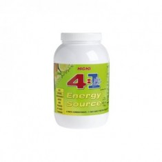 High5 4:1 Energy Source 1,6Kg