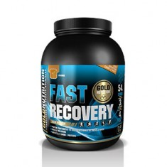 Gold Nutrition Fast...