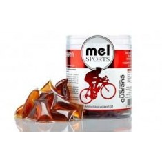 Pack 30 unidades Mel Sports...