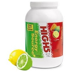 High5 Energy Source 1Kg
