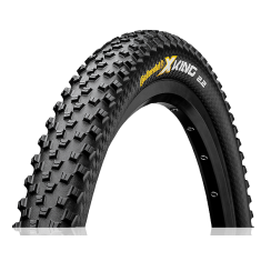 Pneu BTT Continental X-King 29x2.2 Protection
