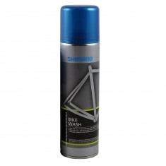 Spray Bike Wash Shimano 200ml
