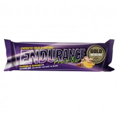 Gold Nutrition Endurance...