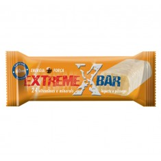 Gold Nutrition Extreme Bar...
