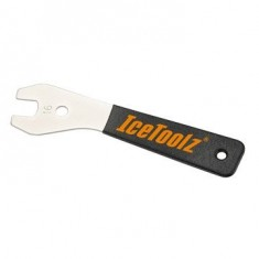 CHAVE DE CONES ICETOOLZ 25mm