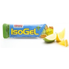 High5 IsoGel Citrus Plus 60ml