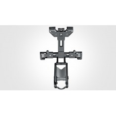 Suporte Para Tablets Tacx