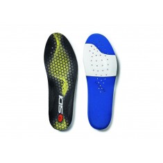 Palmilhas Sidi Comfort Fit Insole