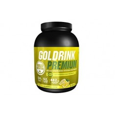 Gold Nutrition Drink...
