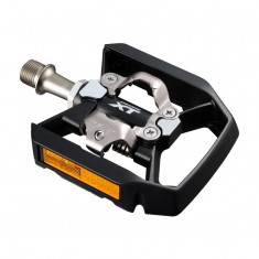 Pedais Shimano EPDT8000
