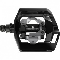 Pedais Shimano EPDT421