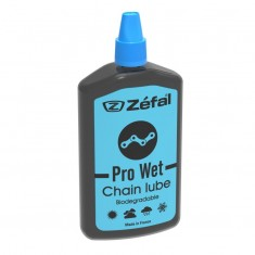 Lubrificante ZEFAL Wet Lube...