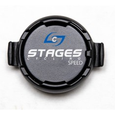 Sensor Velocidade Stages...
