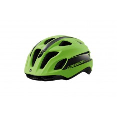 Capacete Merida Team Road...