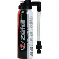 ZEFAL repara furos spray 75ml