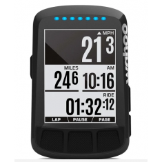 GPS Wahoo Bolt Stealth