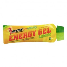 Gel energético 3Action...