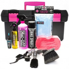 Kit limpeza Muc Off