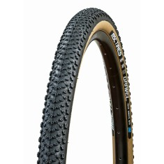 Pneu MSC Gravel TLR 700x40...